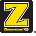 Web Link Zimmerman Logo