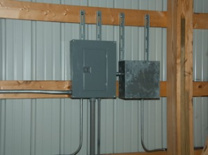 Building Wiring 03