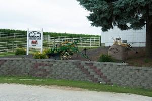 Schnelle Farm 01
