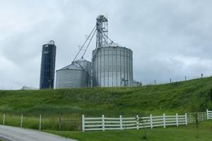 Schnelle Farm 02
